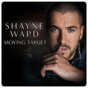 Moving Target (Single Mix) Song