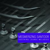 Greatest Santoor Hits Songs