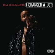 I Changed A Lot (Deluxe) Songs