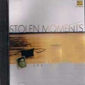 Stolen Moments-  Jagjit Singh Songs