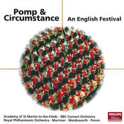 Pomp And Circumstance Songs