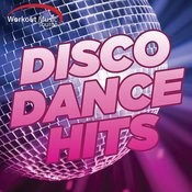 Workout Music Source - Disco Dance Hits (60 Min Non-Stop Mix