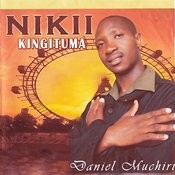 Nikii Kingituma Songs