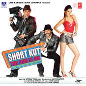 Shortkut Songs