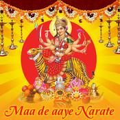 Maa De Aaye Narate Songs
