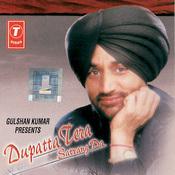Surjit bindrakhia songs download mp3.