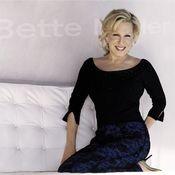 Bette Songs