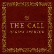 The Call Song