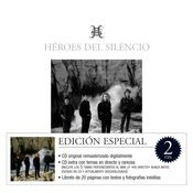 El Mar No Cesa- Edición Especial Songs