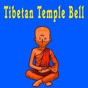 Tibetan Temple Bell Song