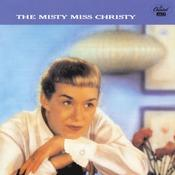 The Misty Miss Christy Songs