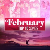 Khuda jaane mp3 song download romantic anthems valentines 2017.
