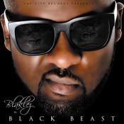 Black Beast Songs