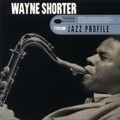 Jazz Profile: Wayne Shorter Songs