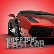 Fast Car Songs Download Fast Car MP Songs Online Free On Gaanacom - Fast car 2016 song