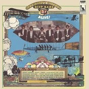Alive (Live At The Troubadour) Songs
