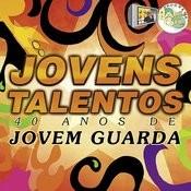 Jovens Talentos Songs