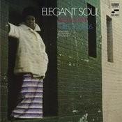 Elegant Soul Songs