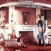 The House On The Hill Songs