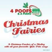 Christmas Fairies Songs