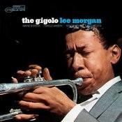 The Gigolo Songs