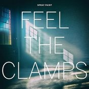Feel The Clamps Songs