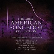 The Great American Songbook Collection Songs