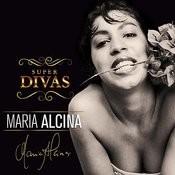 Série Super Divas - Maria Alcina Songs