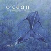 O'cean Songs