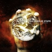 This Is Solid State (Vol. 6) Songs
