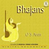 Bhajans Songs