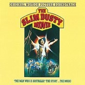 The Slim Dusty Movie (Original Motion Picture Soundtrack) Songs