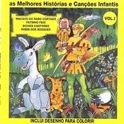 As Melhores Histórias E Canções Infantis Songs