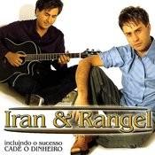 Iran & Rangel Songs