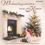 Weihnachtsgeschichten Vorm Kamin Songs