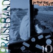 Praise Band 10 - In That Day Songs