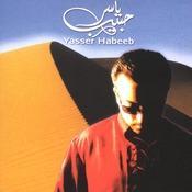 Yasser Habeeb Songs