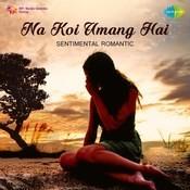 Dukhi Man Mere Song