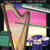 Thru The Harp Songs