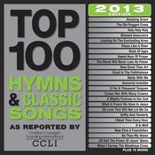 Top 100 Hymns And Classic Songs Songs