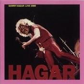 Sammy Hagar Live 1980 Songs