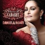 Sueños De Cabaret Songs