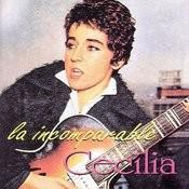 La Incomparable Songs
