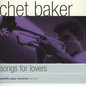 Songs For Lovers Songs