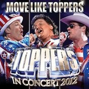 Move Like Toppers Songs