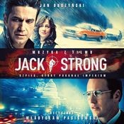 Jack Strong Songs