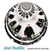 Essentials & rarities Songs