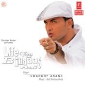 Life Kya Bindaas Hai Songs