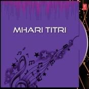 Mhari Titri Songs