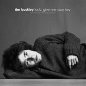 Lady, Give Me Your Key: The Unissued 1967 Solo Acoustic Sessions Songs